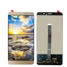 تاچ و ال سی دی هوآوی Huawei Mate 9 Touch & LCD