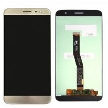 تاچ و ال سی دی هوآوی Huawei Nova  Plus Touch & LCD