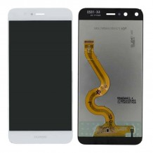 تاچ و ال سی دی هوآوی Huawei Nova 2 Plus Touch & LCD