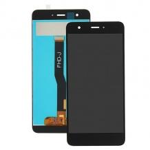 تاچ و ال سی دی هوآوی Huawei Nova Touch & LCD