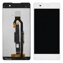 تاچ و ال سی دی سونی Sony Xperia E5 Touch & LCD