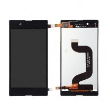 تاچ و ال سی دی سونی Sony Xperia E3 Touch & LCD