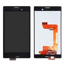 تاچ و ال سی دی سونی Sony Xperia M4 Aqua Touch & LCD