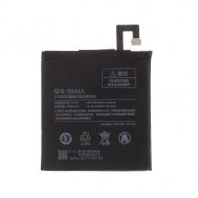 باتری شیائومی مخصوص Xiaomi Redmi Pro BM4A