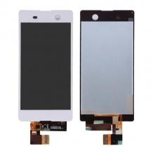 تاچ و ال سی دی سونی Sony Xperia M5 Touch & LCD