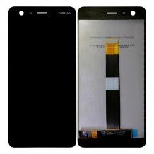 تاچ و ال سی دی نوکیا Nokia 2 Touch & LCD