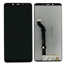 تاچ و ال سی دی نوکیا Nokia 3.1 Plus Touch & LCD