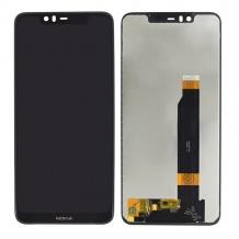 تاچ و ال سی دی نوکیا Nokia 5.1 Plus Touch & LCD