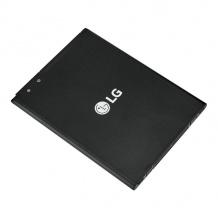 باتری اصلی الجی LG Stylus 2