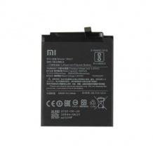 باتری شیائومی مخصوص Xiaomi Mi A2 Lite / Redmi 6 Pro BN47