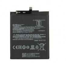 باتری شیائومی مخصوص Xiaomi Redmi 6 BN37