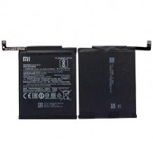 باتری شیائومی مخصوص Xiaomi Redmi 6A BN37