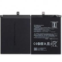 باتری شیائومی مخصوص Xiaomi Mi A2 / 6X BN36