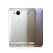 بدنه و شاسی هوآوی Huawei G8 Full Chassis