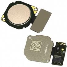 سنسور اثر انگشت Huawei Nova 2 PIC AL00 Fingerprint Scanner