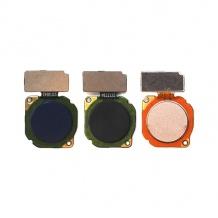 سنسور اثر انگشت Huawei P20 lite Nova 3e Fingerprint Scanner
