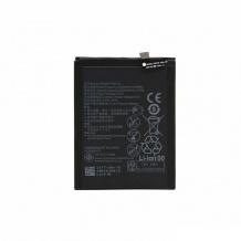 باتری هوآوی Huawei Nova 2 Battery