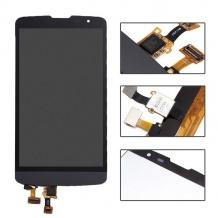 تاچ و ال سی دی الجی LG L Bello D335 Touch & LCD