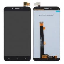 تاچ و ال سی دی ایسوس Asus Zenfone 3 Max ZC553KL Touch & LCD