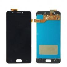 تاچ و ال سی دی ایسوس Asus Zenfone 4 Max ZC520KL Touch & LCD
