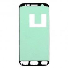 چسب دور ال سی دی  Samsung Galaxy S7 LCD Screen Sticker
