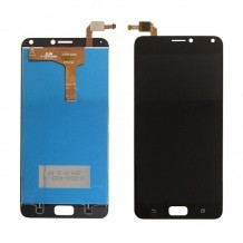 تاچ و ال سی دی ایسوس Asus Zenfone 4 Max ZC554KL