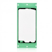 چسب دور ال سی دی Samsung Galaxy Note 4 /N9100 LCD Screen Sticker