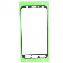 چسب دور ال سی دی Samsung Galaxy J7 2016 LCD Screen Sticker