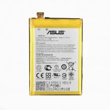 باتری مخصوص Asus Zenfone 2 Deluxe ZE551ML /Zenfone 2 ZE551ML