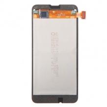 تاچ و ال سی دی Nokia Lumia 530