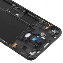 بدنه و شاسی سامسونگ Samsung Galaxy A6 Plus 2018 Back Door