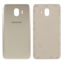 درب پشت سامسونگ Samsung Galaxy J4 Back Door