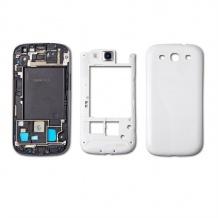 بدنه و شاسی Samsung Galaxy S3 / I9300