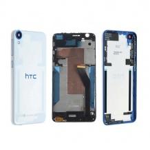 بدنه و شاسی اچ تی سی HTC Desire 820 Full Chassis