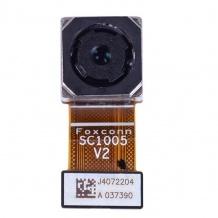 دوربین پشت Huawei Honor 6 Rear Back Camera