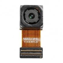 دوربین پشت Huawei P8 Lite Rear Back Camera