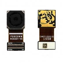 دوربین پشت  Huawei Honor 5X Rear Back Camera