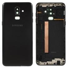 بدنه و شاسی Samsung Galaxy J8