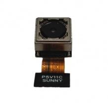 دوربین پشت Huawei Ascend G510 Rear Back Camera