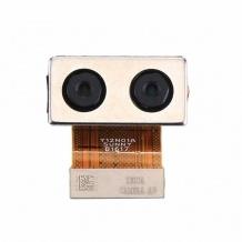 دوربین پشت هوآوی Huawei P9 Rear Back Camera
