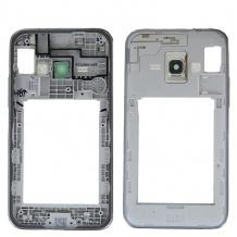 بدنه و شاسی سامسونگ Samsung Galaxy J1 2016 / J120