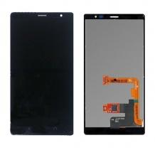 تاچ و ال سی دی نوکیا Nokia X2