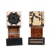 دوربین پشت هوآوی Huawei Honor 3X G750 Rear Back Camera