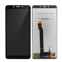 تاچ و ال سی دی شیائومی Xiaomi Redmi 6 / 6A