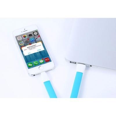 کابل توری USB مارک REMAX مخصوص آیفون و آیپد