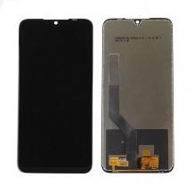 تاچ و ال سی دی شیائومی Xiaomi Redmi Note 7 / Note 7 Pro