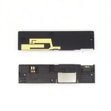 بازر شیائومی Xiaomi Mi 3 Buzzer