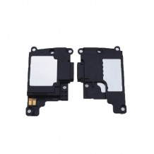 بازر شیائومی Xiaomi Mi 5s Buzzer