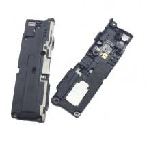 بازر شیائومی Xiaomi Mi 4c Buzzer