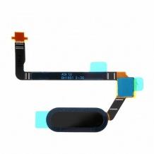 دکمه هوم اچ تی سی HTC 10 Evo Home Button